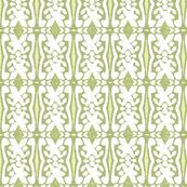 Lemon Lime Sherbet JPEG