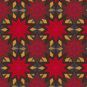 flash_star_red_gold_blk