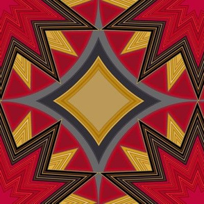 flash_star_red_gold