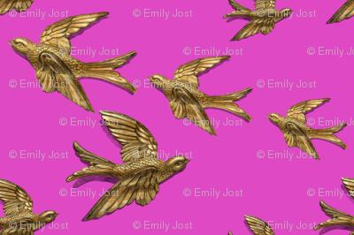 Horizontal-birds-pink-final-tile-250-dpi_preview