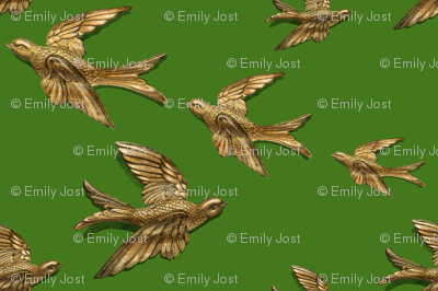 Horizontal-birds-green-final-tile-75dpi_preview