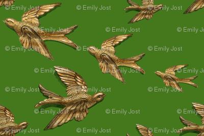 Horizontal-birds-green-final-tile-75dpi_preview