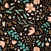 Licorice Meadow