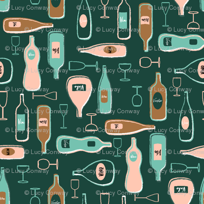 Rwine-bottles-and-glasses-01_preview
