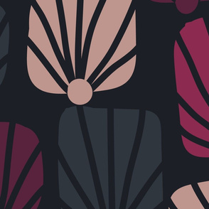 Rpink-florals-swatch_shop_thumb