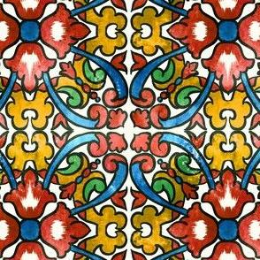 Spanishtile2019-01