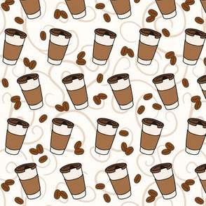 coffee_cups_large
