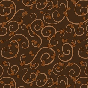coffee_bean_swirl_dark
