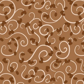 coffee_bean_swirl