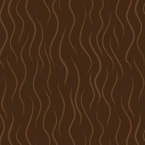 dark_coffee_wavy