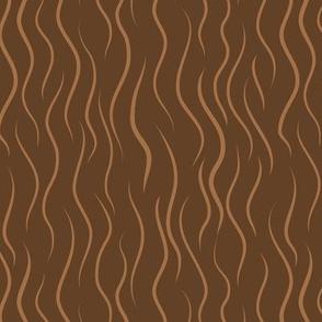 coffee_wavy_mocha