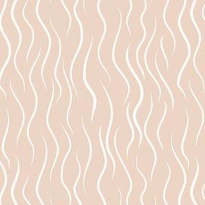 wavy-stripe-pale