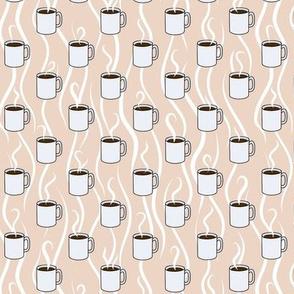 coffee_mugs