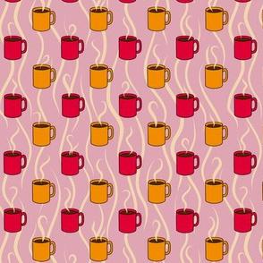 coffee_mugs_red_orange