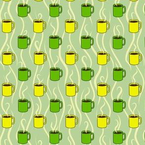 coffee_mugs_green_yellow