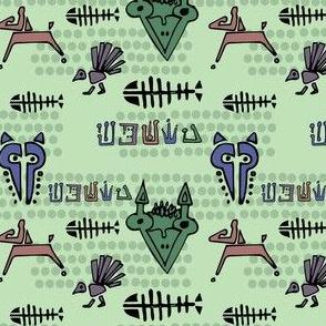 hieroglyphs-layout-4