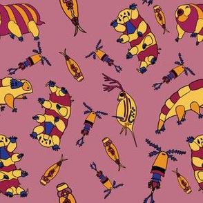 waterbug-teddy-bear2-pink