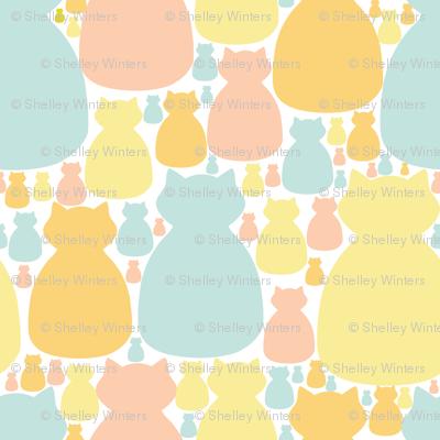 Rcat-crowd-pastel-seaml2_preview