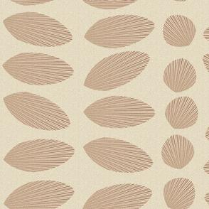 sandy-shell_beige_rust