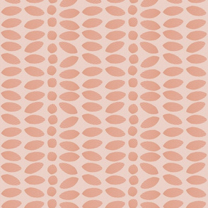 sandy-shell_blush_pink