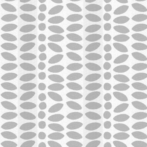sandy-shell_gray_stripe