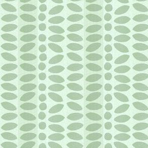 sandy-shell_mint-green-stripe