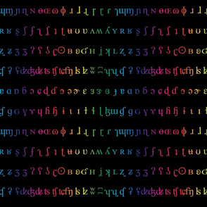 IPA_Fabric_Rainbow2