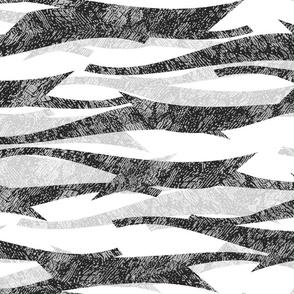 dolphin_waves_grey