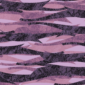 dolphin_waves_purple-cassis