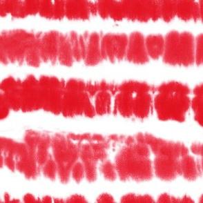 red stripes tie dye V2 C19BS