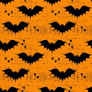 "(1.25"" scale) bats 