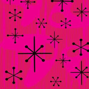 Jax_Pink_Spoonflower-01