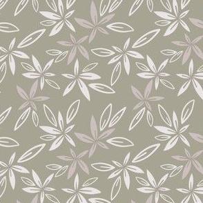Star-Aloha-Flower