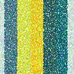 pointillist_stripe_beach_blues