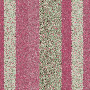 pointillist_stripe_cassis pink_sage