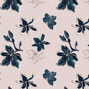 green-magnolia-1200
