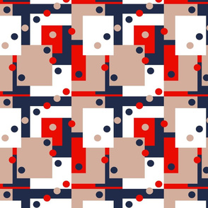 Rrrrcolorblock-domino-rebellion-in-red-beige-navy-blue-and-white_shop_thumb