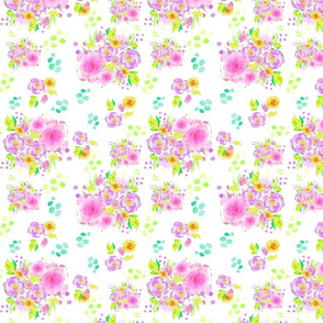 Nanna Florals