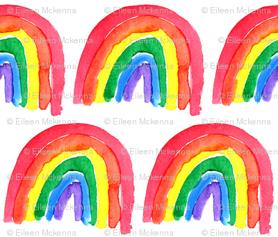 Rainbowsrepeat150_preview