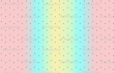 Dots_preview