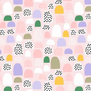 eggshell-04
