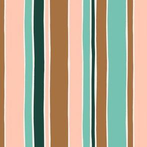 Stripes_Spearmint