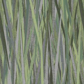 pickup_stix_green_flannel