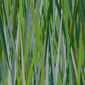 pickup_stix_emerald_green