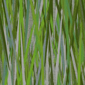 pickup_stix_grassland_green