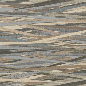 pickup_stix_driftwood_gray