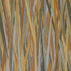 pickup_stix_driftwood_dk