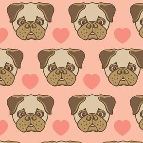 Rrrrrrpod-fabric-single-ilovepugs-july2019-01_shop_thumb