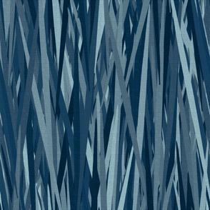 pickup_stix_denim_blue
