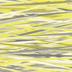 pickup_stix_yellow-gray